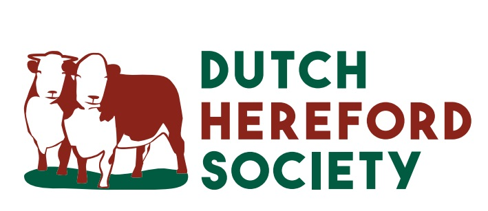 Dutch Hereford Society