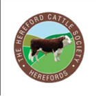 Resultaten Autumn Show and Sale 2019 Hereford England